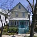 Vintage North side home